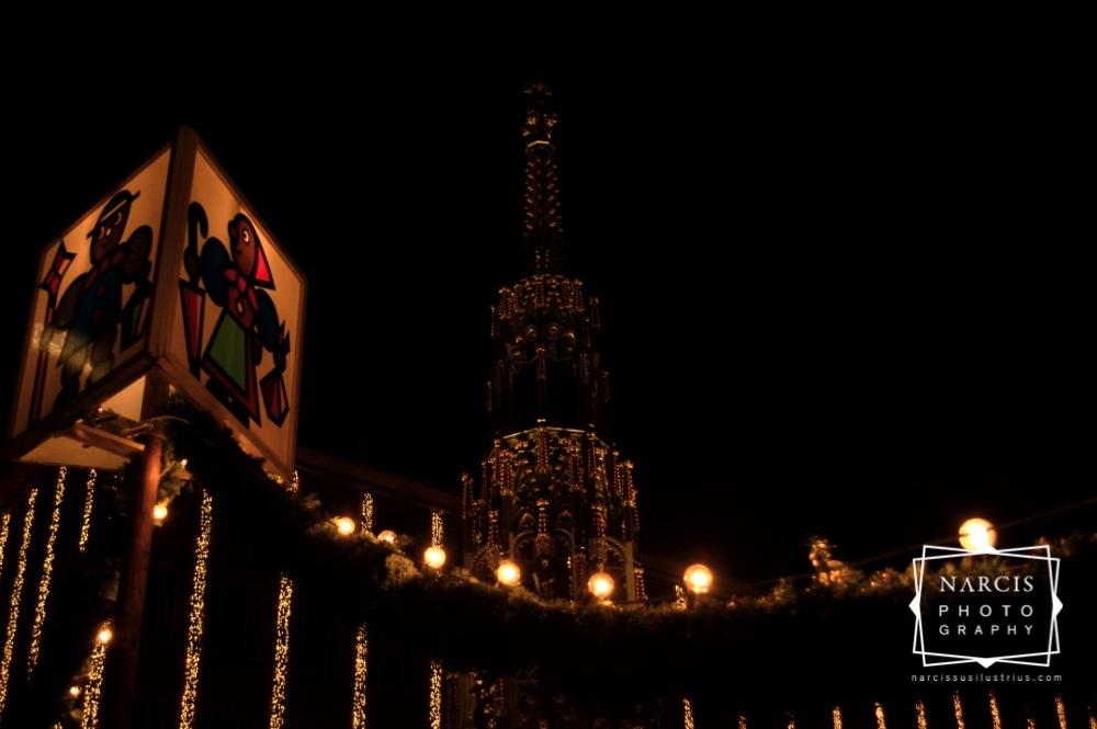 59_jpg_Nurnberg-Christmas-Market-by-Narcis_Lupou