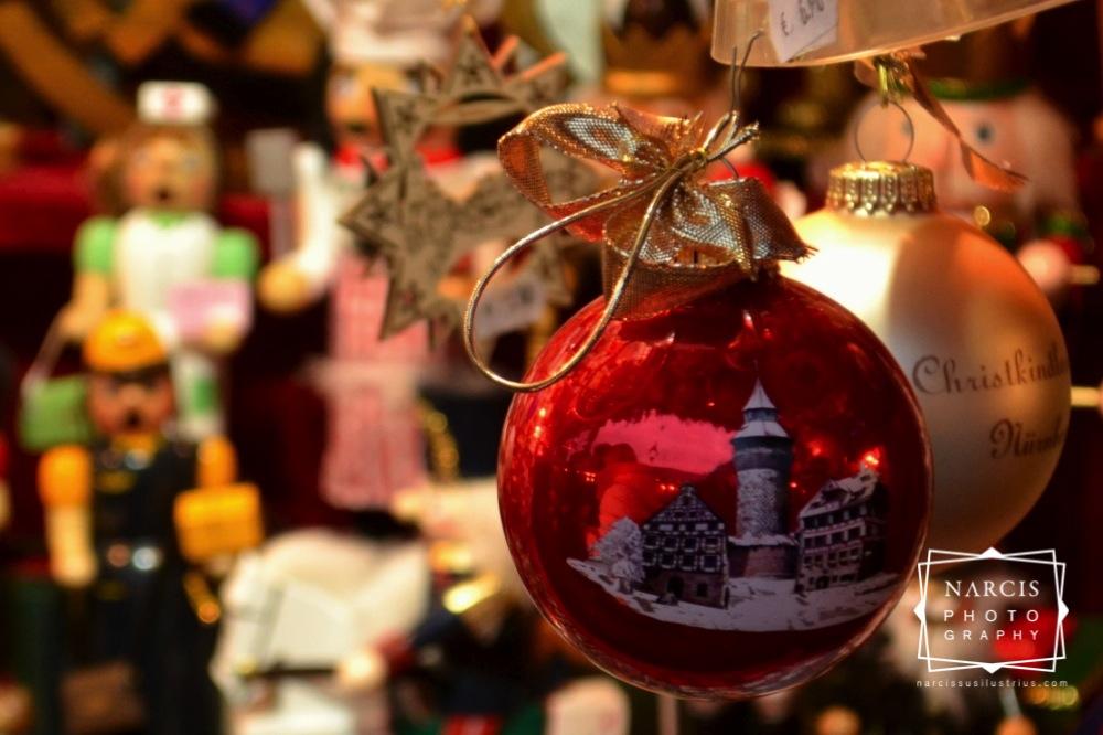 5_jpg_Nurnberg-Christmas-Market-by-Narcis_Lupou