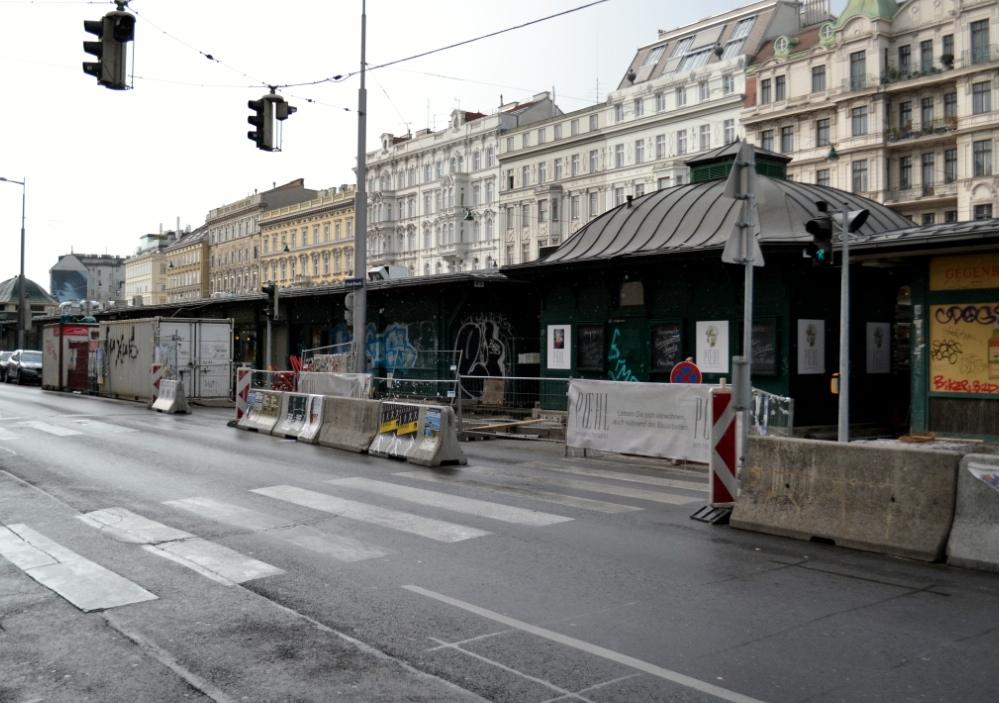 6-vienna-naschmarkt-by-narcis-lupou