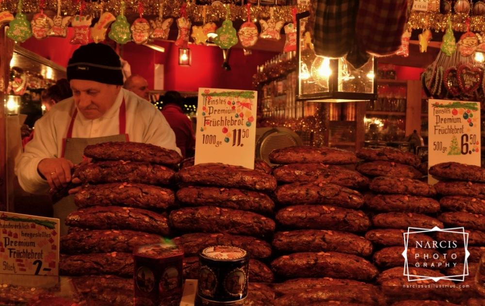 60_jpg_Nurnberg-Christmas-Market-by-Narcis_Lupou