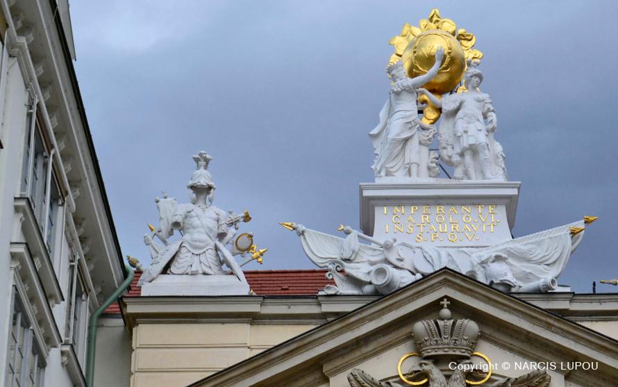 Vienna_photoreportage-by_narcis_lupou_24