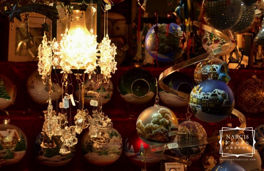 7_jpg_Nurnberg-Christmas-Market-by-Narcis_Lupou