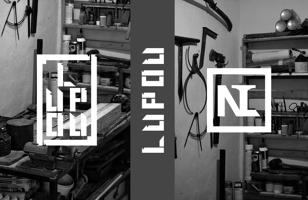 branding-for-a-workshop-atelier-lupou-by-narcis-lupou-9