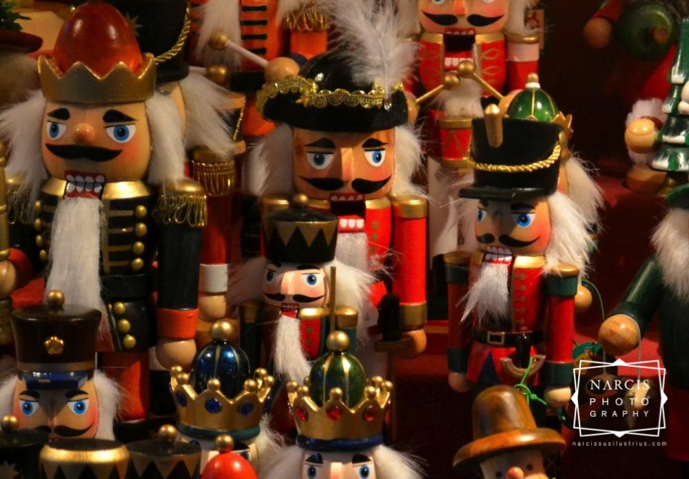 9_jpg_Nurnberg-Christmas-Market-by-Narcis_Lupou