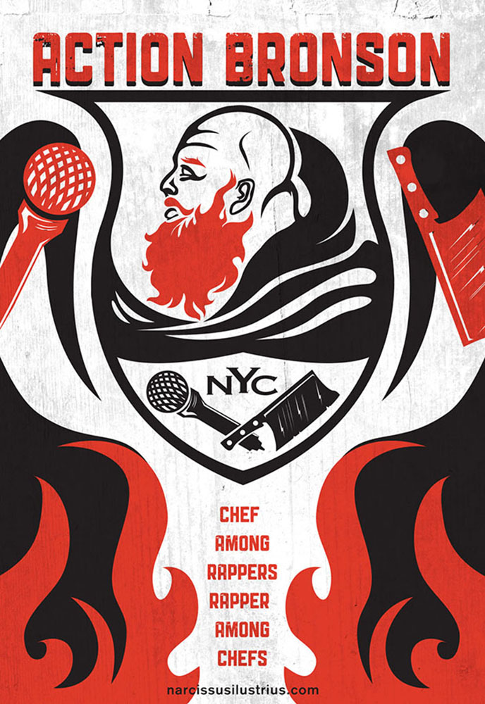 Afish-Plakat-Action-Bronson_Updated