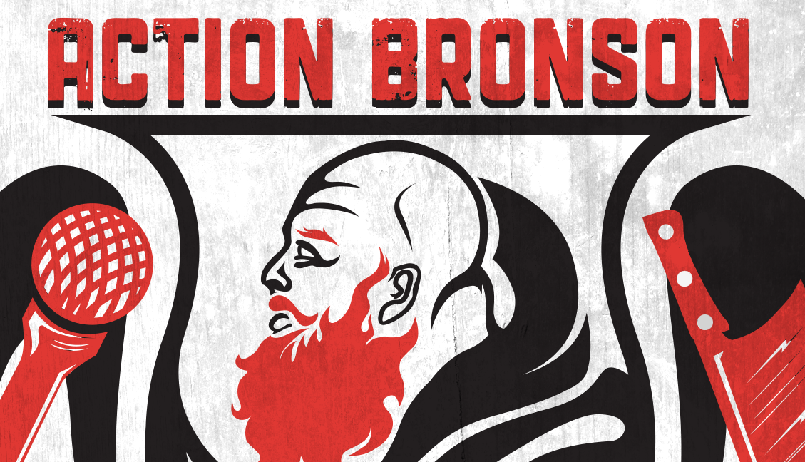 Action-Bronson-poster-by-Narcis-Lupou-Narcissus-Ilustrius-1