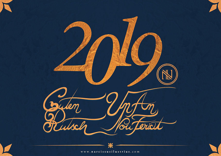 New-Year-Card-Design-by-Narcis-Lupou-2019