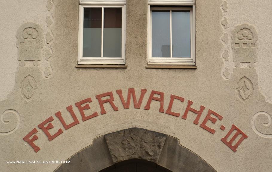 Feuerwache_Typografie_Duesseldorf_photo_by_Narcis_Lupou