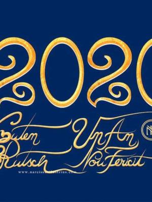 GutenRutsch-2020-weBe