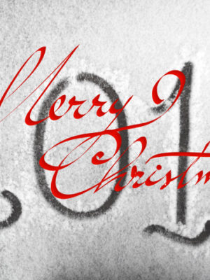 Merry_Christmas_Greeting_Card_by_Narcis-Lupou