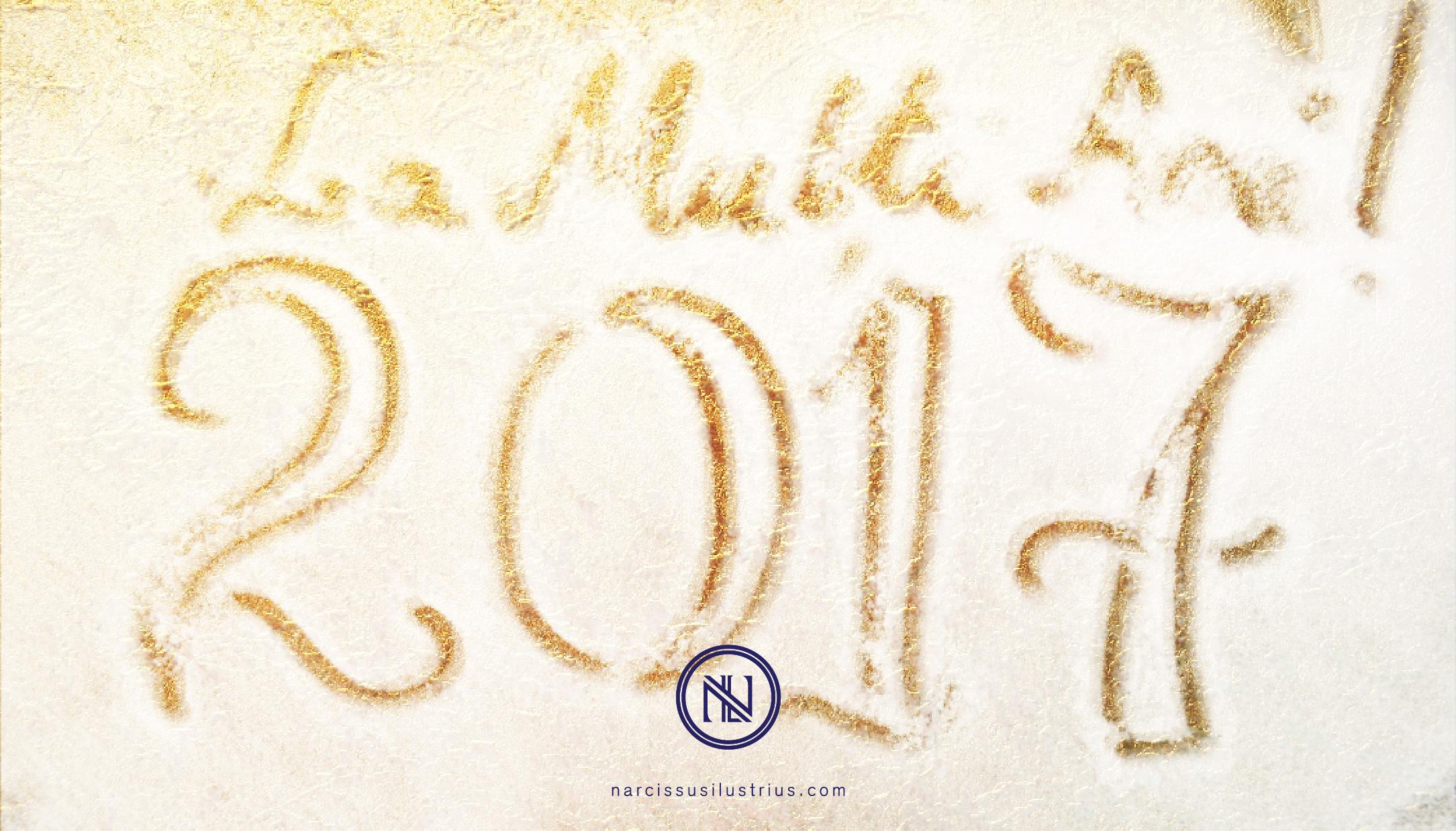 Happy-New-Year_2017