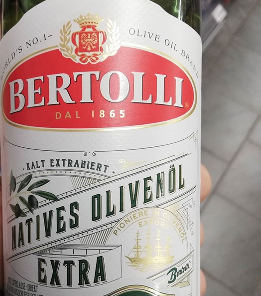 olive-oil-packaging-bertoli-pic-by-Narcis-Lupou