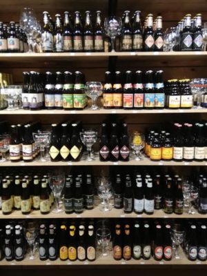 The-Bottle-Shop-Bruges-beer-shelves-pic-by-Narcis-Lupou-2-32049_7306631087311028224_n