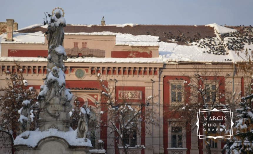 Timisoara_under-Snow-by-Narcis_Lupou-2016-12-26 at 11_Fotor-211
