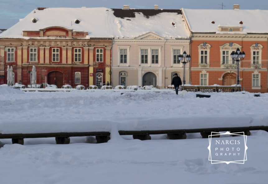 Timisoara_under-Snow-by-Narcis_Lupou-2016-12-26 at 11_Fotor-232
