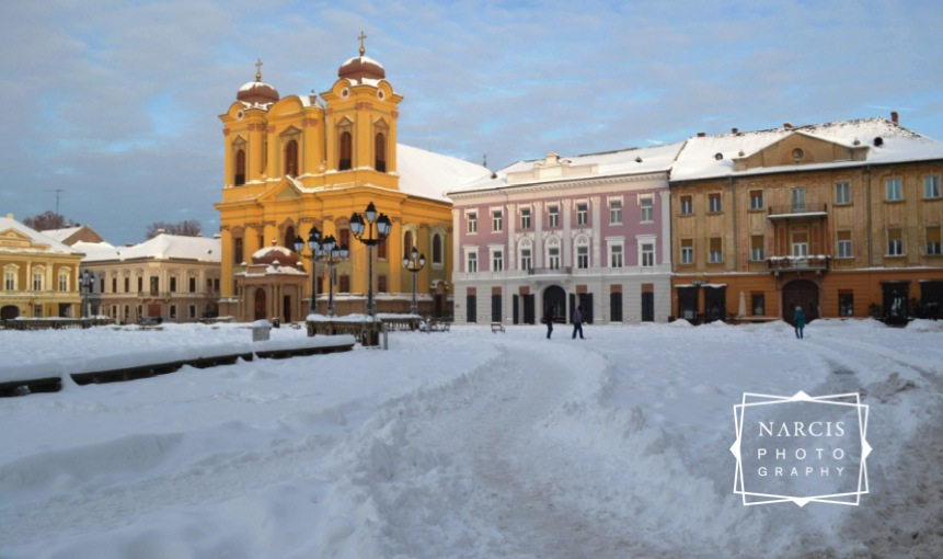 Timisoara_under-Snow-by-Narcis_Lupou-2016-12-26 at 11_Fotor-333