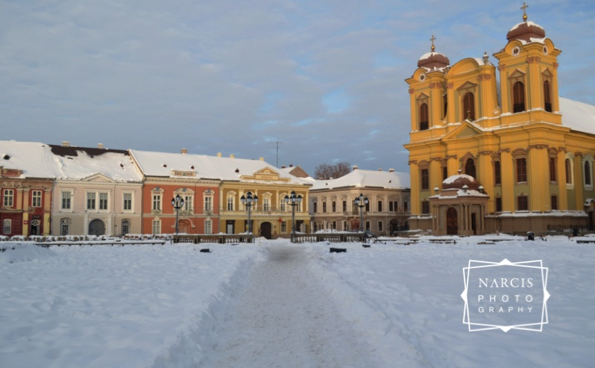 Timisoara_under-Snow-by-Narcis_Lupou-2016-12-26 at 11_Fotor-342