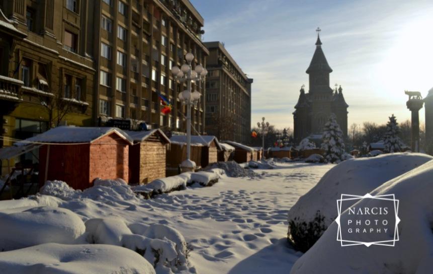 Timisoara_under-Snow-by-Narcis_Lupou-2016-12-26 at 11_Fotor-3_Fotor_Fotor