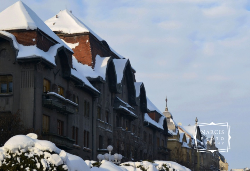 Timisoara_under-Snow-by-Narcis_Lupou-2016-12-26 at 11_Fotor-7