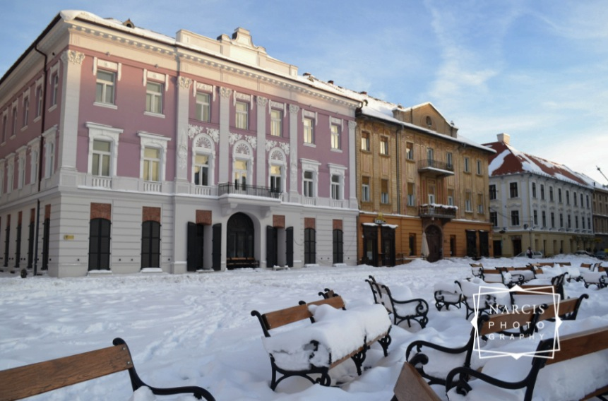 Timisoara_under-Snow-by-Narcis_Lupou-2016-12-26 at 11_Fotor-8766