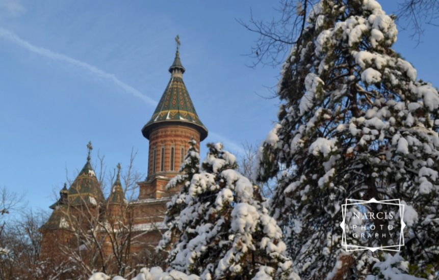 Timisoara_under-Snow-by-Narcis_Lupou-2016-12-26 at 11_Fotor-9