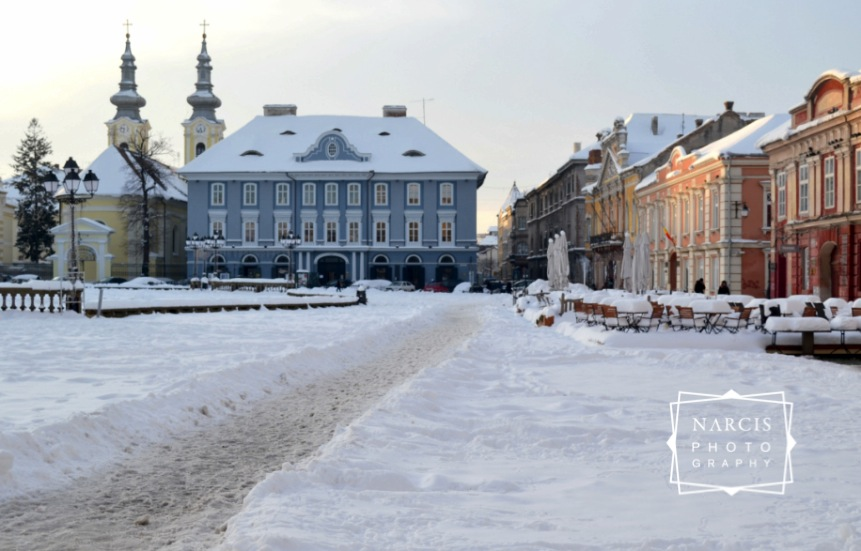 Timisoara_under-Snow-by-Narcis_Lupou-2016-12-26 at 11_Fotor-914