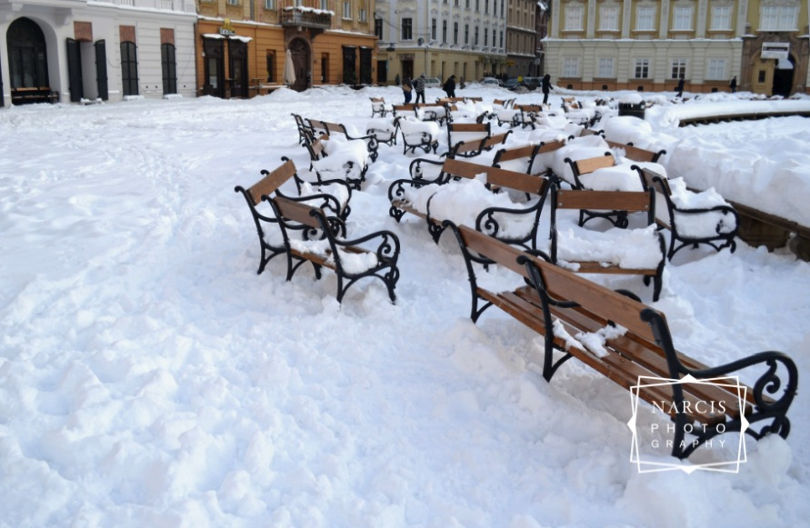 Timisoara_under-Snow-by-Narcis_Lupou-2016-12-26 at 11_Fotor-997