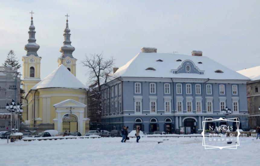 Timisoara_under-Snow-by-Narcis_Lupou-2016-12-26 at 11_Fotor-hgu