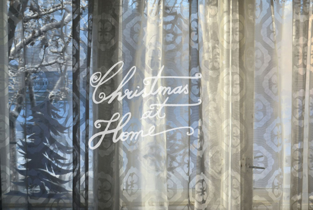 cover-Christmas-at-home-typography-title-by-Narcis-Lupou