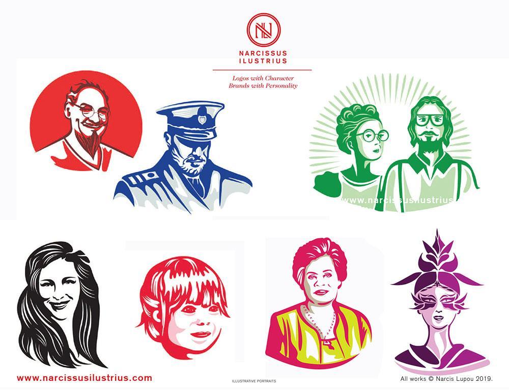illustrative-portraits_by_narcis-lupou-narcissus-ilustrius