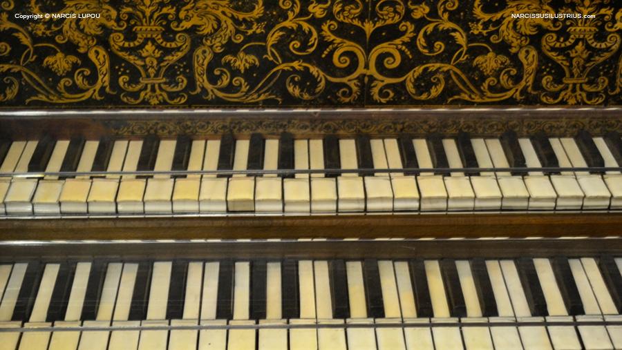 piano_blog-post-2-photo-narcis-lupou