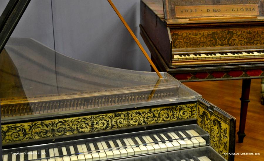 piano_blog-post-3-photo-naris-lupou