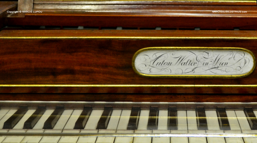 piano_blog-post-6-photo-Narcis-Lupou