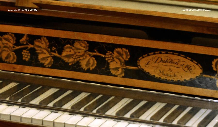 piano_blog-post-9-photo-narcis-lupou