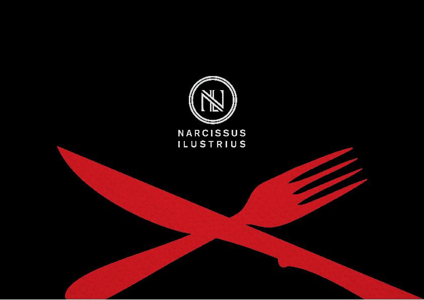 restaurant_logos-myway-1-2