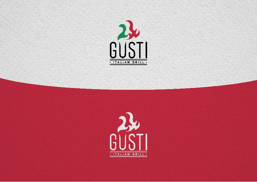 restaurant_logos-myway-11-11