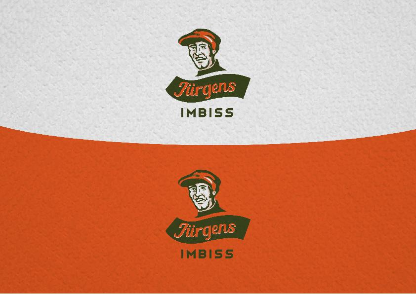 restaurant_logos-myway-111