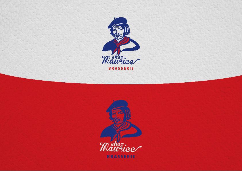 restaurant_logos-myway-15-15