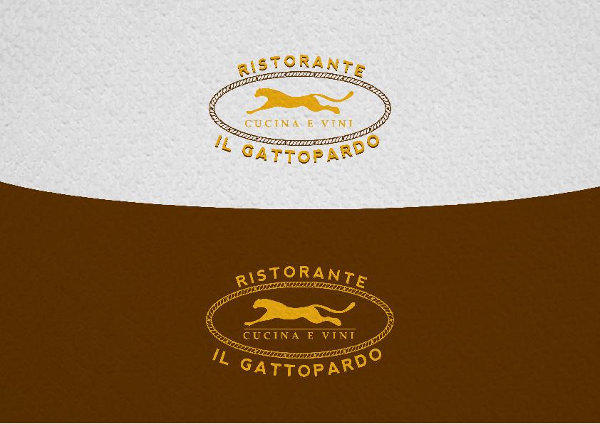 restaurant_logos-myway-16-16