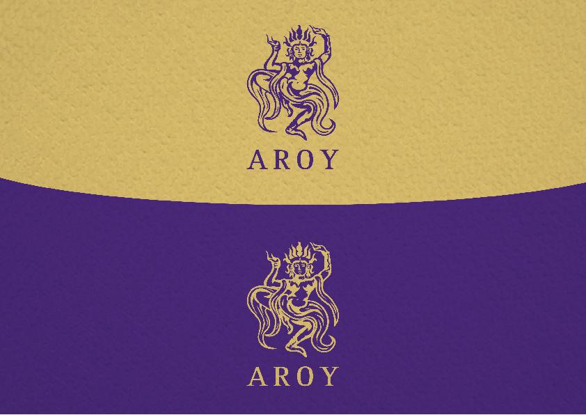 restaurant_logos-myway-2-2