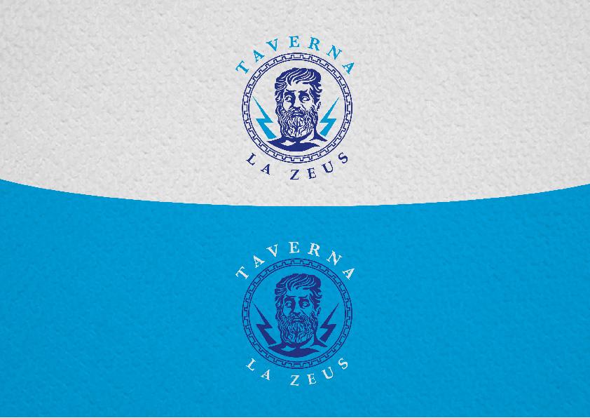 restaurant_logos-myway-20-20