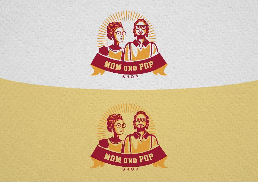 restaurant_logos-myway-3-3