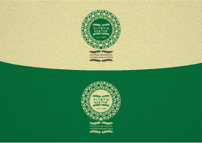 restaurant_logos-myway-5-5