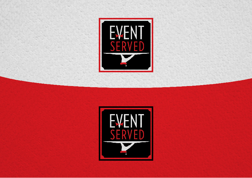 restaurant_logos-myway-7-7
