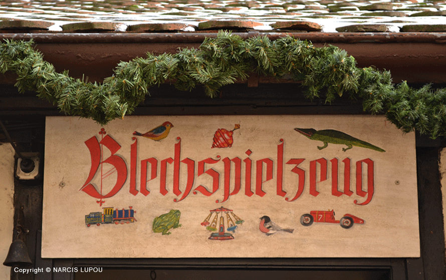 the_christmas_market_2016_by_narcis_lupou_nuremberg_16