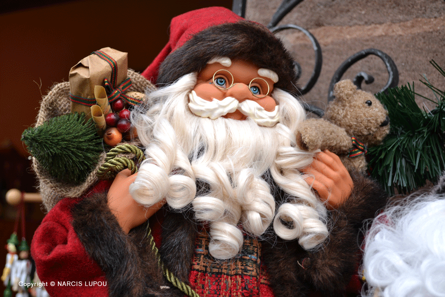 the_christmas_market_2016_by_narcis_lupou_nuremberg_17