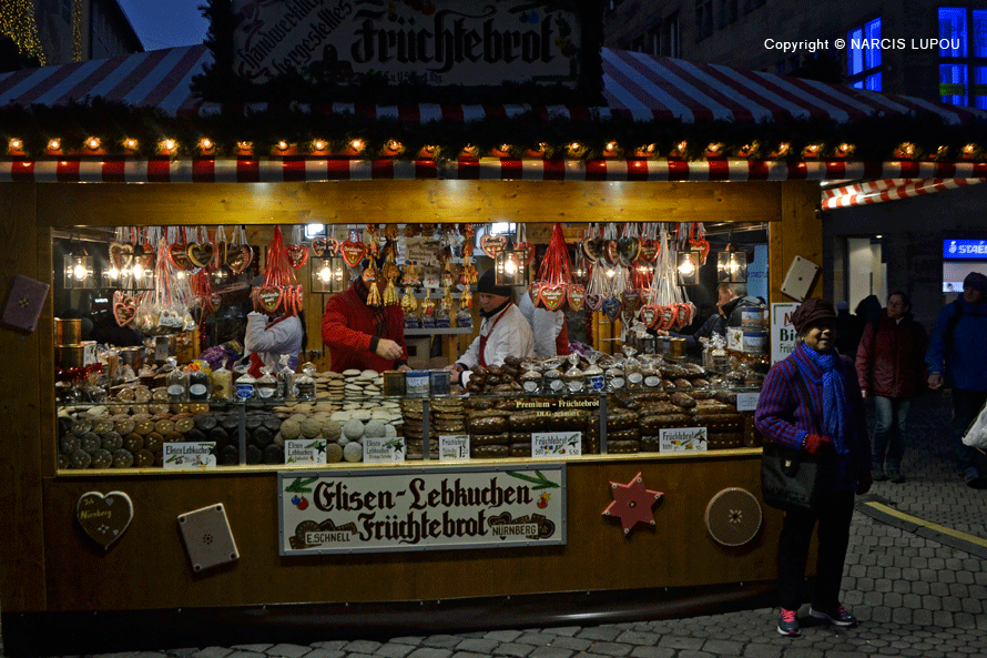 the_christmas_market_2016_by_narcis_lupou_nuremberg_21