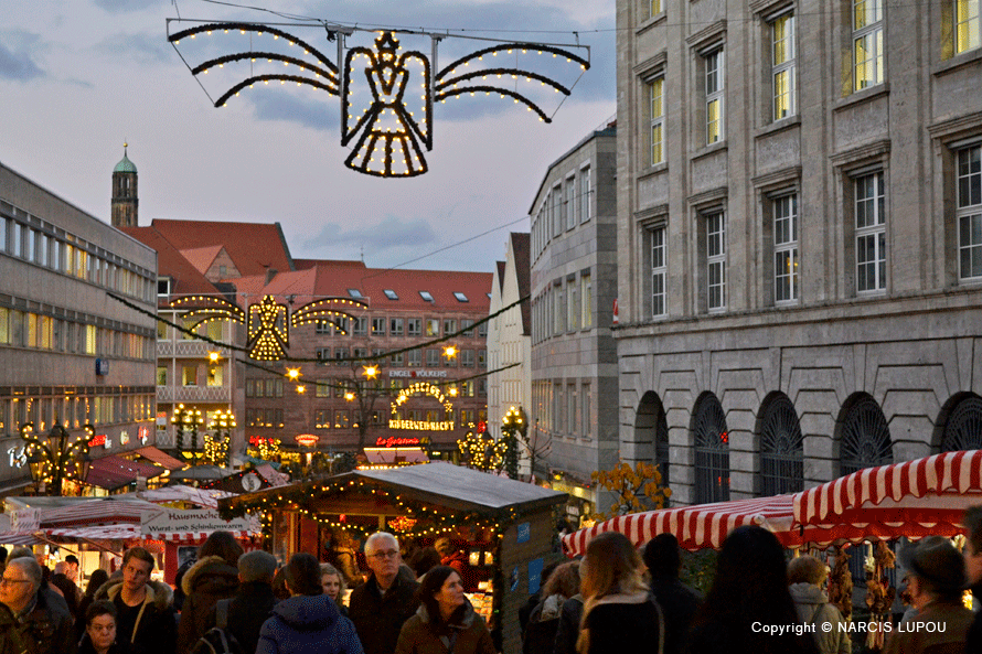 the_christmas_market_2016_by_narcis_lupou_nuremberg_4