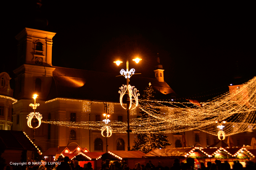 the_christmas_market_2016_by_narcis_lupou_sibiu_12