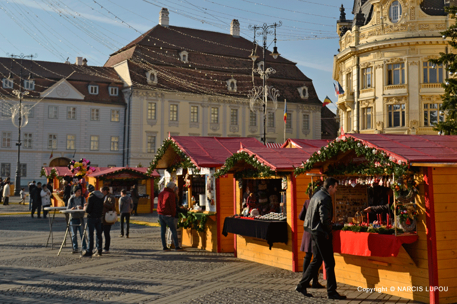the_christmas_market_2016_by_narcis_lupou_sibiu_3